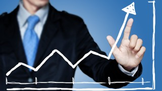 3 Modernization Tips For The Growing Business