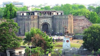 History and Development Of Pune City Of Maharashtra