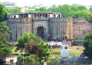 History and Development Of Pune City Of Maharashtra