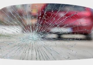 Avoid These 5 Windshield Repair Mistakes