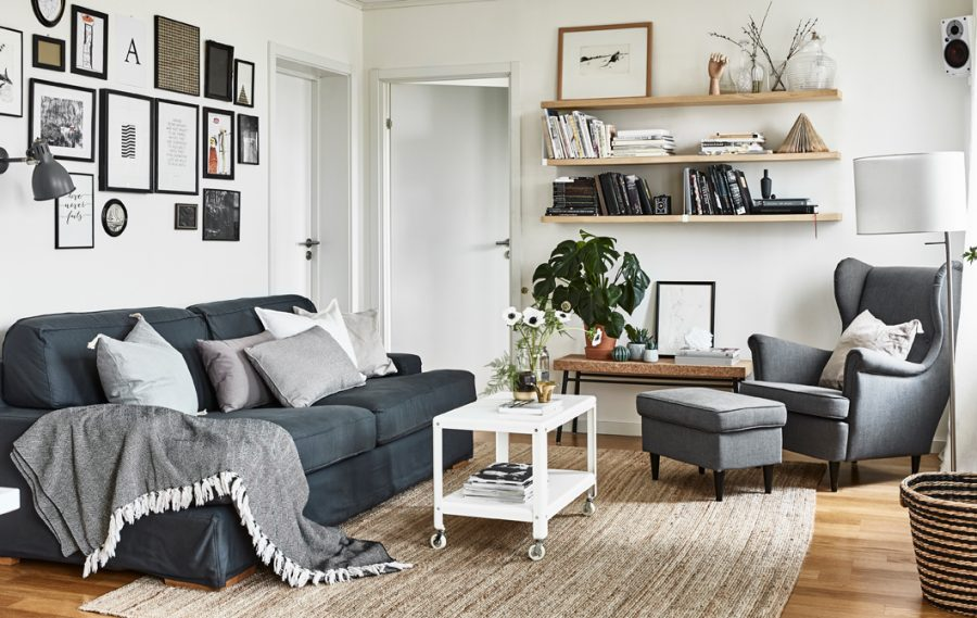 Ways Through Which You Can Make your Terraced Home More Spacious