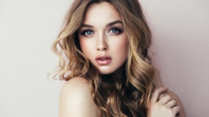 4 Benefits Of Using Ammonia Free Dye For Your Hair