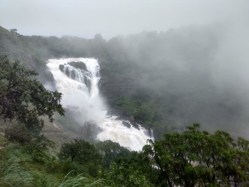 13 Reasons Why Coorg Should Be In Your Travel Bucket List