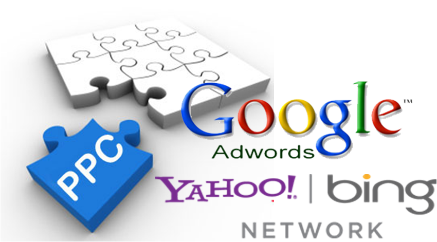 4 Benefits Of Using PPC Advertising