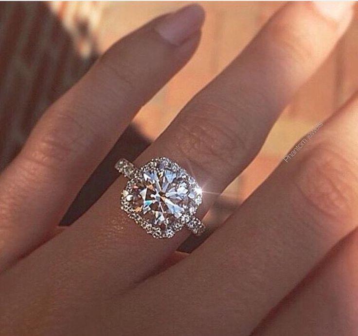 Rick Casper Diamond Expert Tips - How To Choose The Right Diamond