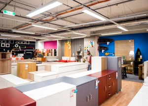Top Tips To Buy Office Furniture