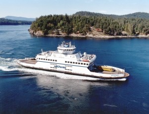 Vessel Tracking Tools A Key To Marine Wildlife Safety