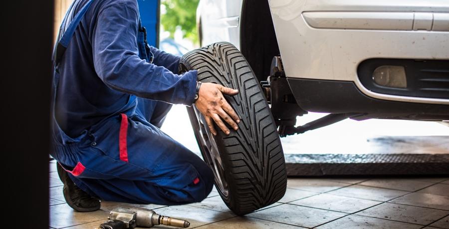 What Makes Tires Last Longer