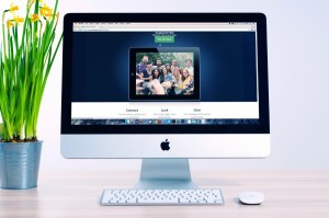 What You Want In A Business Website