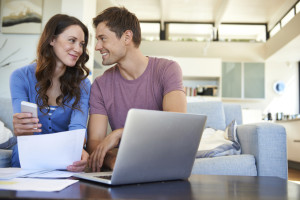 Online Sessions For Marriage Counseling Is The Best Way To Avoid Hassles