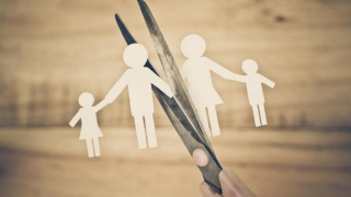 Dealing With A Divorce Can Be Difficult!