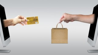 How Often Do Online Payments Actually Get Lost?