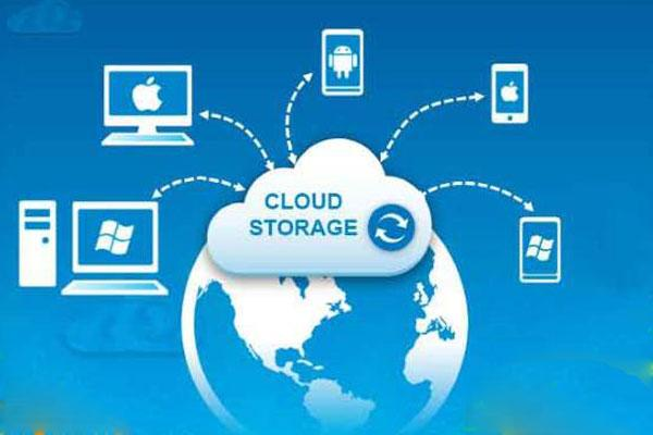 Understanding Key Attributes Of The Appropriate Cloud Storage Supplier In India