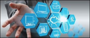 Significance Of Cloud Backup Services For Your Business