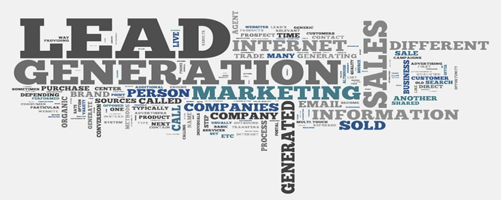Technologically Advanced Tactics To Generate Qualified Leads