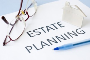 The Role Of An Estate Planning Attorney