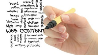 5 Must Know Webcontent Writing Tips For Beginners