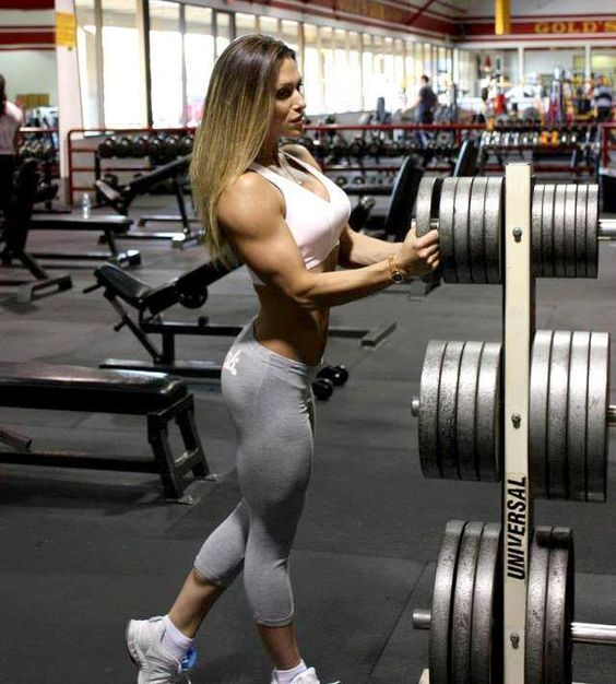 Advice For The Women and Beginners For Using The Oral Stanozolol 100mg