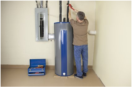 Common Myths About Tankless Water Heaters Busted!