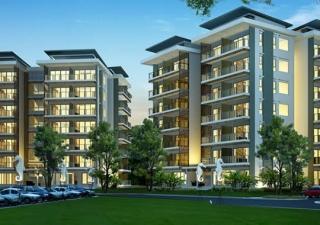 Condominium Purchase In Thailand