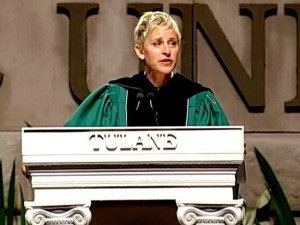 Check Out These 6 Memorable Film Graduation Speeches For A Serious Inspiration Boost