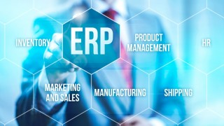 How To Implement The Solutions For Enterprise Resource Planning System?