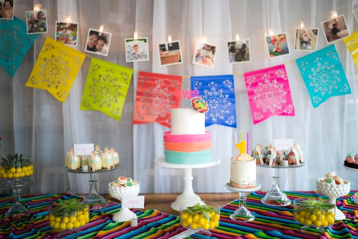 6 Cheap And Easy Birthday Party Ideas Your Kids Will Love