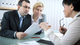The Important Benefits Of Getting Real Estate Lawyer In Oshawa