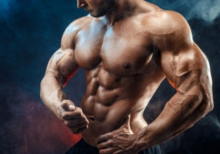 Anabolic Steroids - What Are They and How Do They Affect Men?