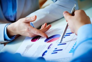 7 Benefits Of Outsourcing Bookkeeping Oakville Services