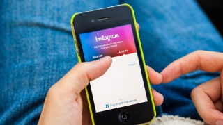 How To Gain Followers On Instagram Through The Fast Track