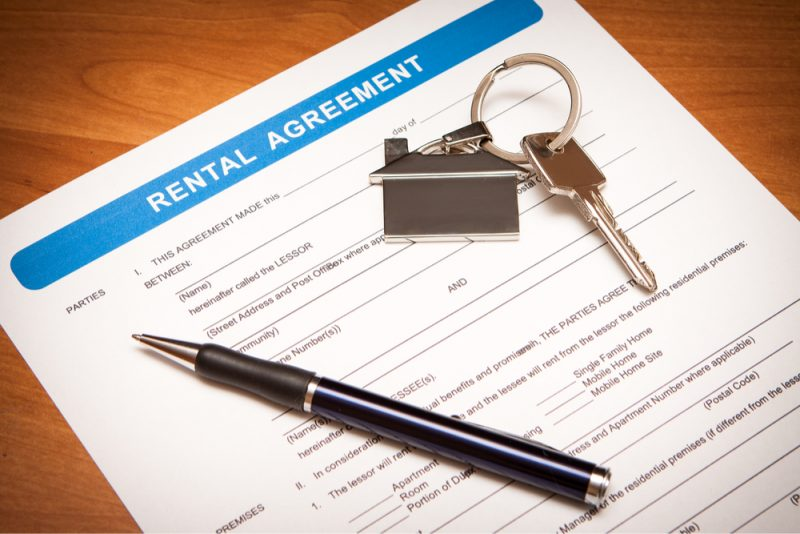 Landlord Rights: How To Handle Non-Paying Tenants