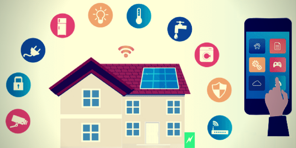 IoT and Changing Dynamics of Online Privacy