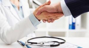 Medical Access