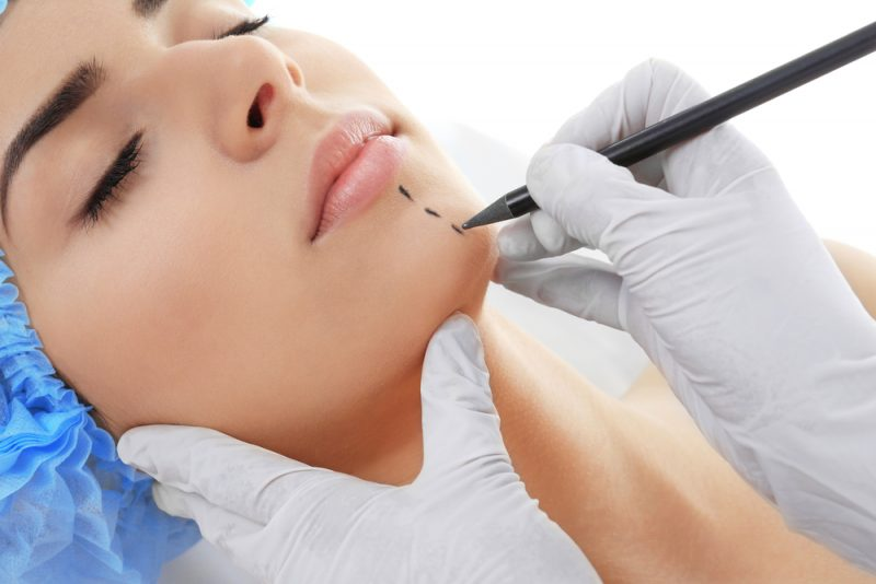 An Overview Of Plastic Surgery