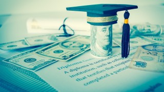 Prestigious Education Doesn't Guarantee Future Good Income