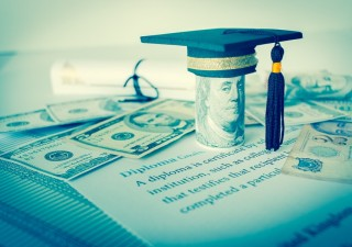 Prestigious Education Doesn't Guarantee Future Good Income