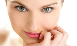 Skin Care Basic Tips To Make It Glowing and Beautiful