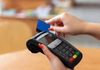 What Are The Benefits Of Credit Card Processing For Small Businesses?