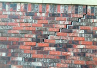 5 Common Concrete Problems That You Should Not Ignore