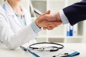 How Physician Loans Help Doctors In Purchasing Home