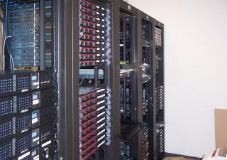 Simple Steps To Transfer Your Website Into New Hosting Server