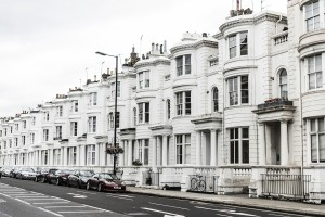 London's Fastest Growing Demographic Of Property Buyers
