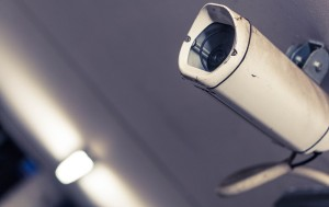 5 Aspects Of Home Security You Might Be Forgetting