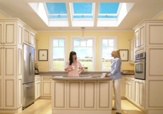 5 Things You Need To Know Before Opting For Skylight