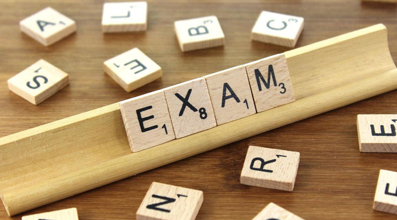 Smart Tips To Clear CPT Exams Easily