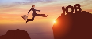 Most Rewarding Career Paths For Young Professionals