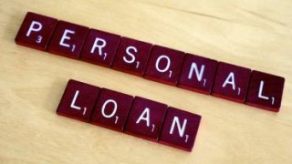 8 Good Reasons To Consider Before Taking Personal Loan