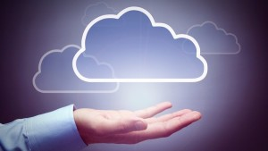 3 Benefits Of Cloud Base Accounting Software
