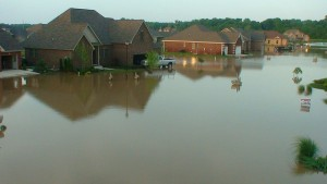 Is An Investment In Flood Detection Worth The Cost?